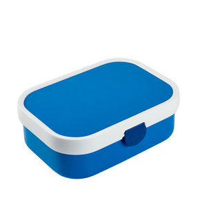 Rosti Mepal Lunchbox Blauw