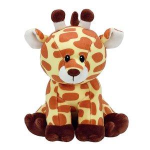 TY Baby Giraffe Knuffel Gracie 17 cm
