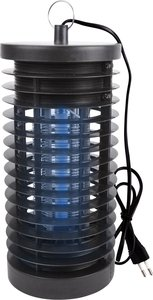 Biogrod UV Insectenlamp 4W 30m2