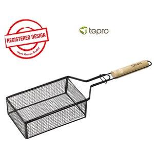 Tepro 8336 Barbecuekorf