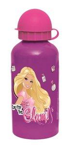Barbie Aluminium Drinkbeker 500ml