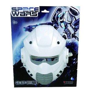 Star Wars Masker
