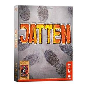 999 Games Jatten