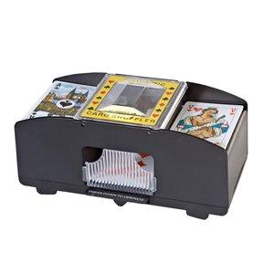 Clown Games Automatische Kaartschudmachine