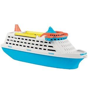 Cruiseboot 40cm