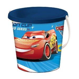 Disney Cars 3 Emmer
