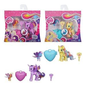 Hasbro My Little Pony Cuti Mark Magic Princess Assorti