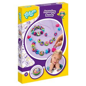 Totum Hobbydoos Amazing Beads