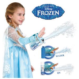 Disney Frozen IJsblazerhandschoen