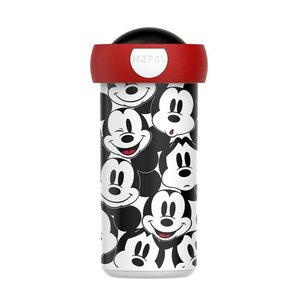 Mepal Campus Schoolbeker Disney Mickey Mouse 300 ml