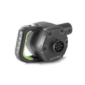 Intex 66642 Quick-Fill Elektrische Pomp 220-240V