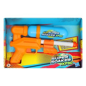 Nerf Super Soaker XP30 Waterpistool