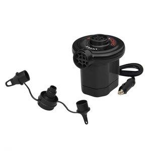 Intex 66626 Quick-Fill Elektrische Motorpomp 12V 78W