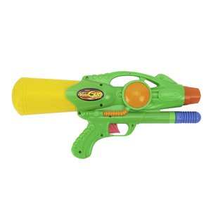 Waterpistool 37 cm