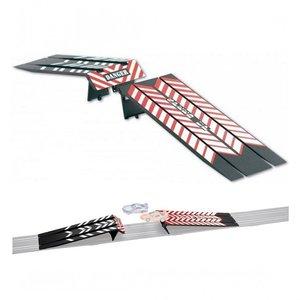 Carrera Springschans voor Carrera Go!!! en Carrera Digital 143 Racebanen