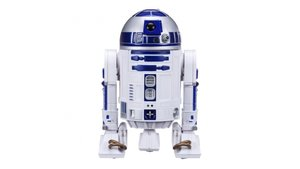 Star Wars Smart R2-D2 Intelligent Robot