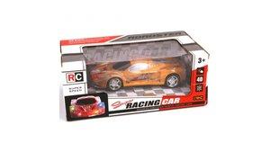 Super Racing RC Auto met Licht Assorti