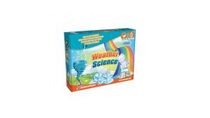 Science 4you Weerwetenschap