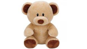 TY Baby Bundles Knuffel 24cm
