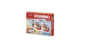 Disney Planes Domino