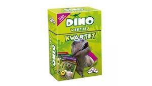 Dinos Kwartet