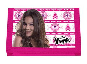 Chica Vampiro Summer Portemonnee