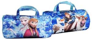 Frozen - Handtas - 24 cm hoog