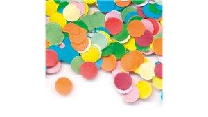 Confetti Multicolor 100 gr