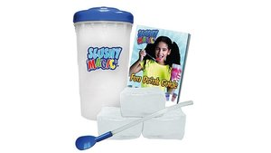 Slushy Magic Drink Maker
