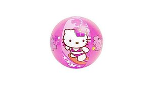 Intex Hello Kitty Strandbal 51cm