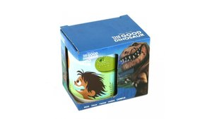 The Good Dinosaur Mok in Geschenkverpakking