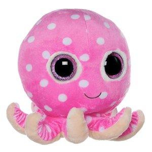 TY Beanie Boo Octopus Knuffel Ollie 24 cm