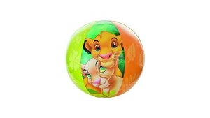 Intex Lion King Strandbal 51cm