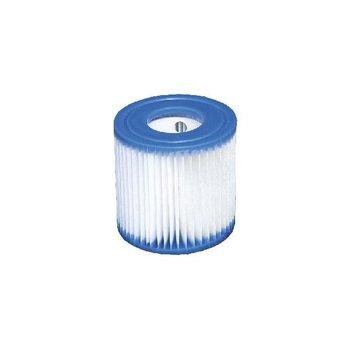 Intex 29007 Filter Cartridge Type H voor Zwembad 1 Stuk
