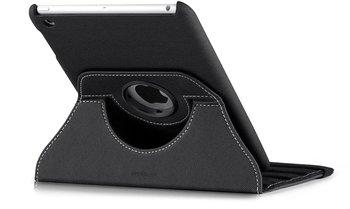 Cortex Twistable Case / Stand - for iPad mini, black