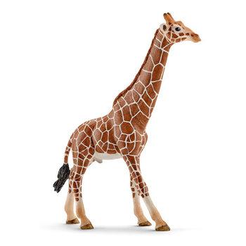 Schleich Speelfiguur Giraf