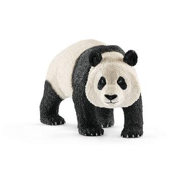 Schleich Mannelijke Reuze Panda