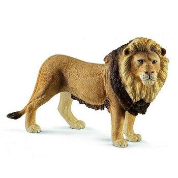 Schleich Leeuw