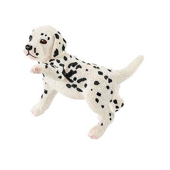 Schleich Speelfiguur Dalmatiër Pup