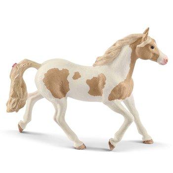 Schleich Paint Horse Merrie