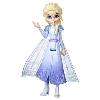 Disney Frozen 2 Mini Figuur Assorti
