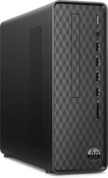 HP Desk S01-PF0001NG Slim i3-9100 / 8GB / 256GB / W10