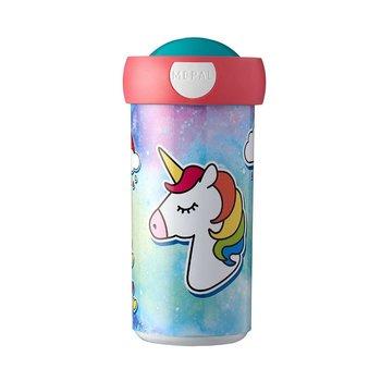 Rosti Mepal Schoolbeker Unicorn 300 ml