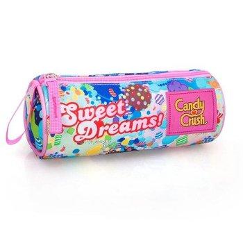 Candy Crush Schooletui Candy Crush S Dreams
