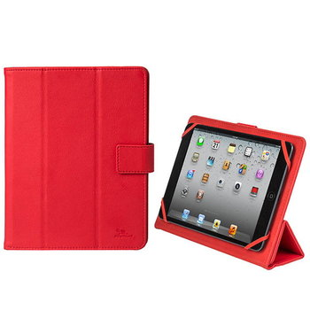 RivaCase 3114 red tablet case 8