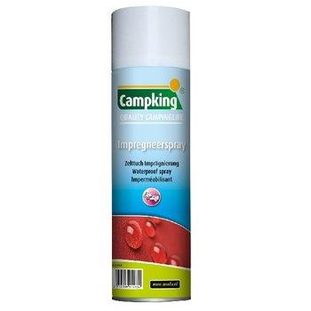 Campking Waterproof Impregneerspray 500ml