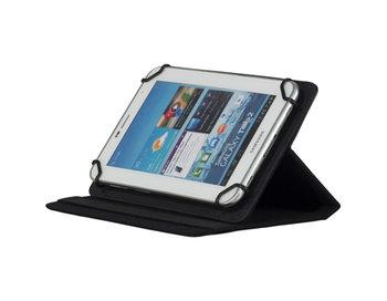 Rivacase folio Hoes voor 7-8'' Tablet or iPad mini -zwart