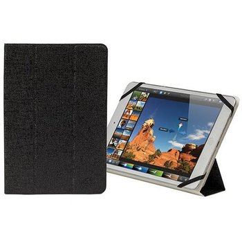 RivaCase 3122 black/white double-sided tablet cover 7