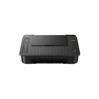 Canon PIXMA TS305 inkjetprinter Kleur 4800 x 1200 DPI A4 Wi-Fi