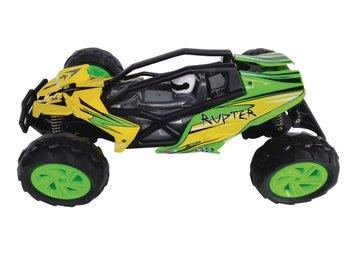 Jamara RC Rupter Buggy 2.4 Ghz RTR 1:14 Geel